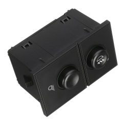 Lamp  Switch   15143597 For 03-06 Cadillac Escalade 03-06 Chevy Avalanche 03-06 Chevy Avalanche 03-06 Chevy Silverado 05-07 Chevy Silverado 1500 03-06 GMC Sierra 1500/2500
