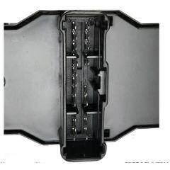 power window switch  35750S5AA02ZA  For  HONDA CIVIC 01 05