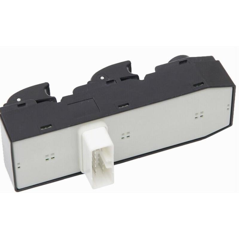 power window switch  96552814  For  Buick Excelle04 09