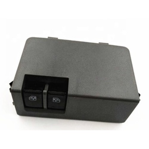 POWER WINDOW SWITCH  9005042  For  CHEVROLET SAIL