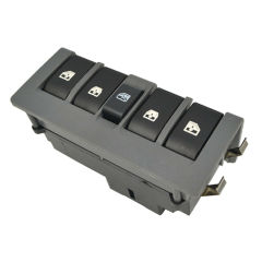 POWER WINDOW SWITCH  9005041  For  CHEVROLET SAIL