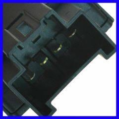 Brake Light Switch  25981009 For 2007-2012 Cadillac Escalade2007-2011Chevrolet Avalanche 2007-2011 Chevrolet Silverado 15002007-2011 GMC Sierra 15002007-2011 GMC Yukon