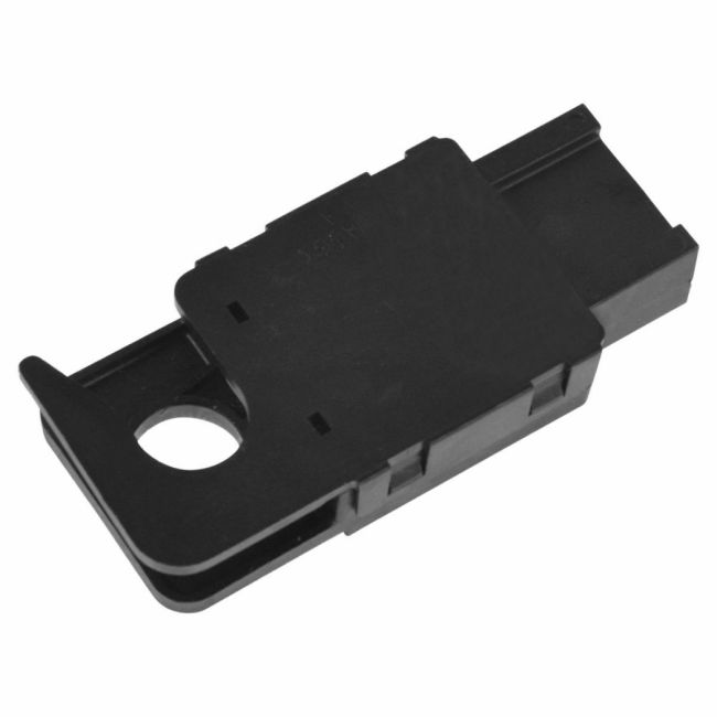 Brake Light Switch  25981009 For 2007-2012 Cadillac Escalade2007-2011Chevrolet Avalanche 2007-2011 Chevrolet Silverado 15002007-2011 GMC Sierra 15002007-2011 GMC Yukon