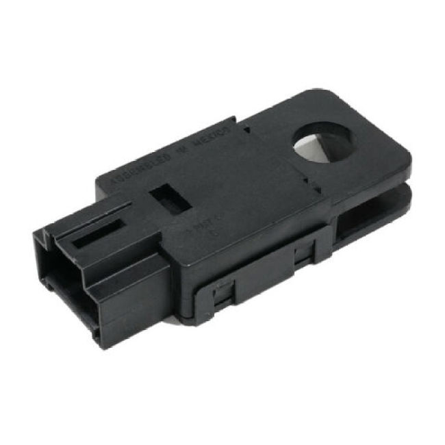 Brake Light Switch  15861245 For 2008-2011 Chevrolet Silverado 1500 2500 35002008-2011 GMC Sierra 1500 2500 35002008-2011 Chevrolet Suburban2008-2011 GMC Yukon2008-2011 Cadillac Escalade2008-2011 Chevrolet Tahoe2008-2011 Chevrolet Avalanche