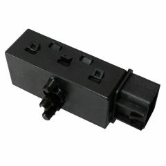 Seat Switch  92225806 For 2010-2015 Chevrolet Camaro