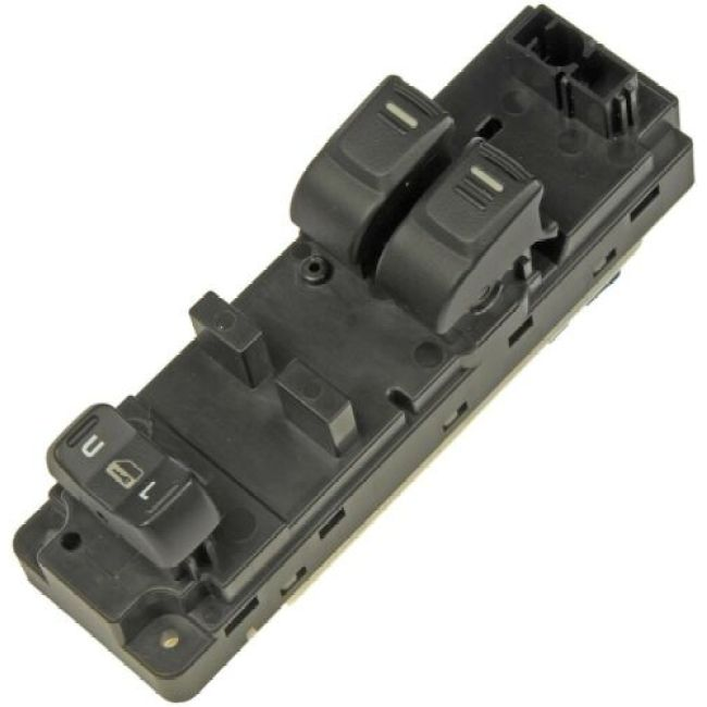 POWER WINDOW SWITCH  15141485  For GMC Canyon Chevrolet Colorado 2004-2012
