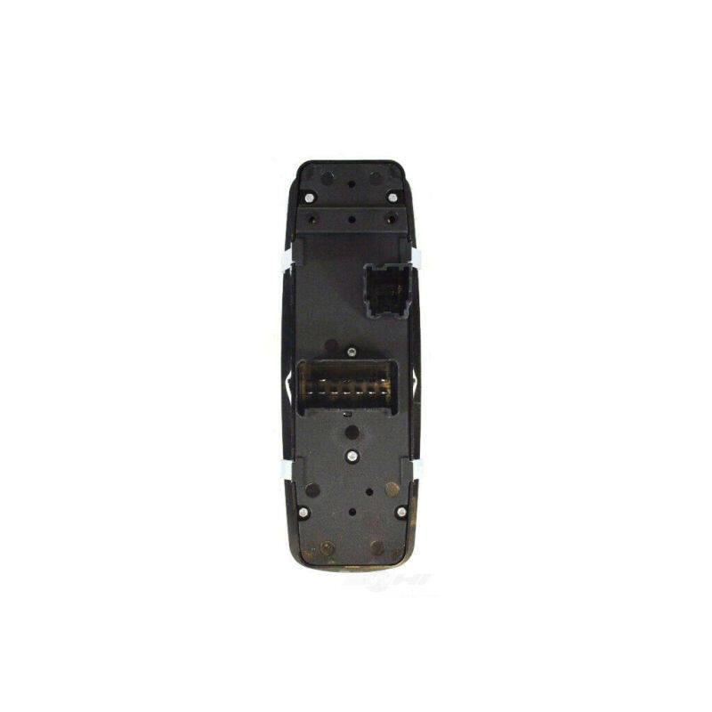 POWER WINDOW SWITCH  68212783AB  For RAM 1500 2014-2015RAM 2500 2014-2015RAM 3500 2014-2015