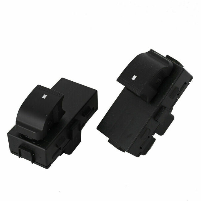 POWER WINDOW SWITCH  22895545  For  2006-2014 ChevroletCadillacBuick