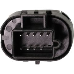 Mirror  Switch  15261340  For 04-08 Chevrolet Malibu