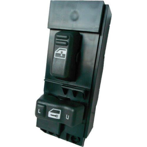 POWER WINDOW SWITCH  19259960  For 2000-2002 GMC Sierra 1500 2500 35002000-2002 Chevrolet Silverado 1500 2500 35002000-2002 Chevrolet Suburban 1500 2500