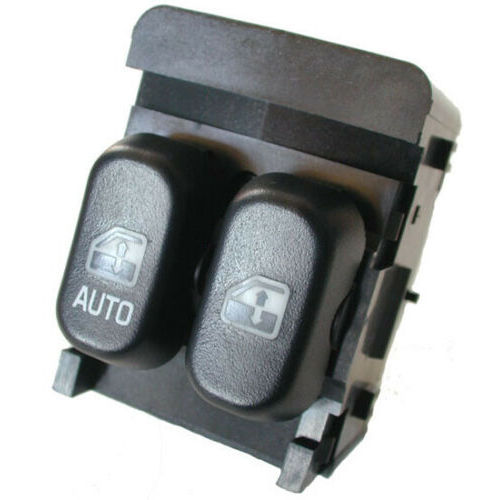 POWER WINDOW SWITCH  88894538  For Chevrolet Monte Carlo 1999-95