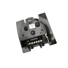 Mirror  Switch  15009690  For Cadillac 2000-99   Chevrolet 2005-95   Chevrolet 1993-90   GMC 2005-95   Oldsmobile 1997-96