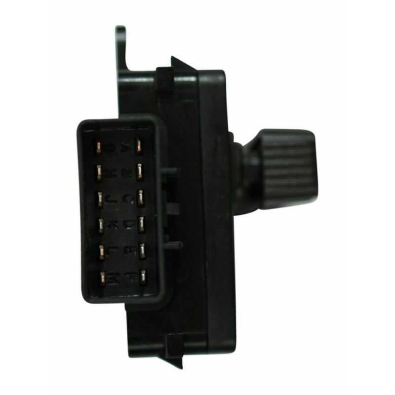 Seat Switch  901202 For Cadillac 2006-02   Chevrolet 2007-99   GMC 2007-99   Hummer 2007-03