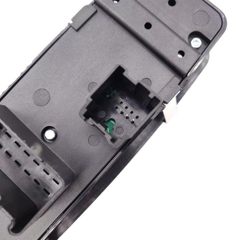 POWER WINDOW SWITCH  68148895AA  For RAM 1500 2013-2015RAM 2500 2013-2015RAM 3500 2015