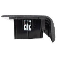 POWER WINDOW SWITCH  Bezel   89045128  For 04-07 Chevrolet Silverado 1500