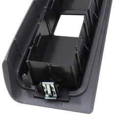 POWER WINDOW SWITCH  Bezel   89045124  For 04-07 Chevrolet Silverado 1500