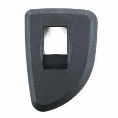 POWER WINDOW SWITCH  Bezel   25995494  For 09-13 Chevrolet Silverado 1500 2500 3500