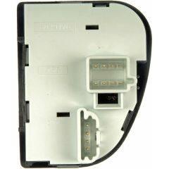 Head light switch  15708958 For Chevrolet/GMC 98-05Oldsmobile 98-07