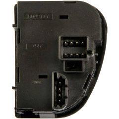 Head light switch  15037124 For 03-15 Chevrolet Silverado Tahoe GMC Sierra Yukon