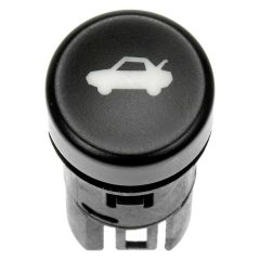 Trunk Release Switch  22734487 For GM Chevrolet