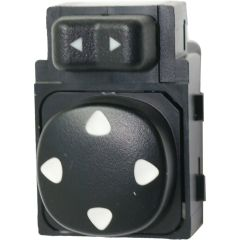 Mirror Switch  10283839  For GM ChevroletMonte CarloImpalaLumina