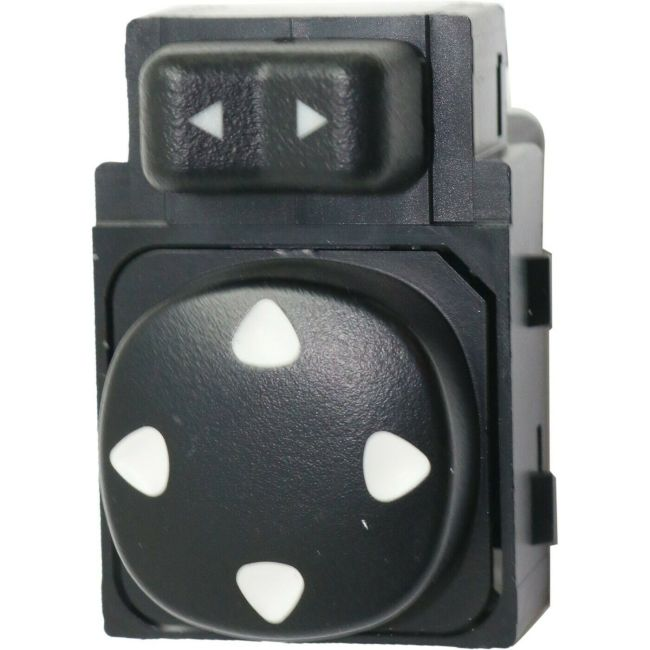 Mirror Switch  10283839  For GM ChevroletMonte CarloImpalaLumina