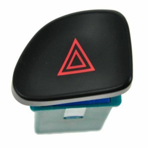 Hazard Warning Switch   10359031 For CHEVROLET IMPALA 00-05                                                 LUMINA 00-01