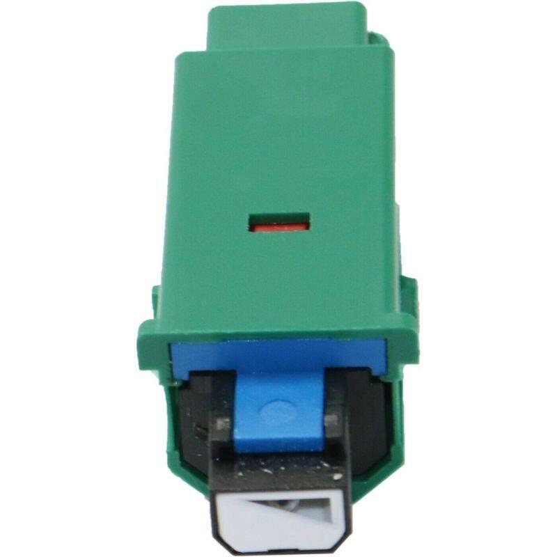 Hazard Warning Switch   10359036 For CHEVROLET CORVETTE 04