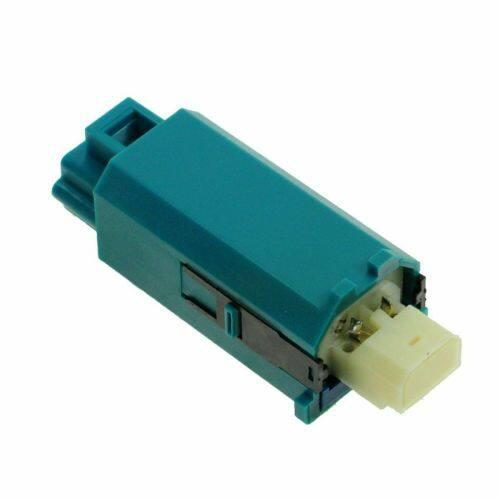 Hazard Warning Switch   10359032 For  CHEVROLET MONTE CARLO 00-05