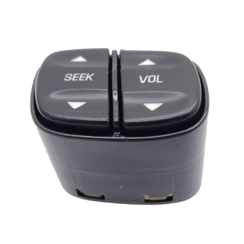 Steering Wheel Cruise Control Switch  1999443 For CADILLAC、CHEVROLET、GMC、HUMMER、ISUZU