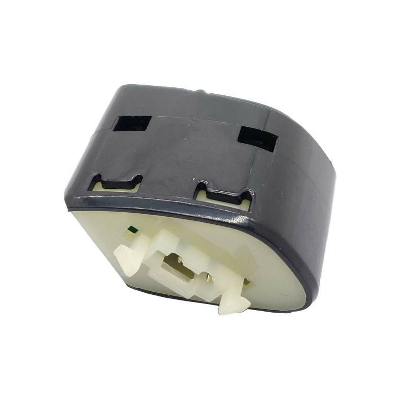 Steering Wheel Cruise Control Switch  12450243 For BUICK、CADILLAC、CHEVROLET、GMC、HUMMER、ISUZU