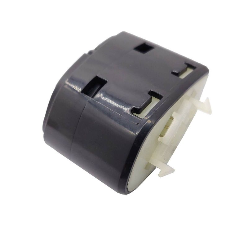 Steering Wheel Cruise Control Switch  12450244 For BUICK、CADILLAC、CHEVROLET、GMC、HUMMER、ISUZU