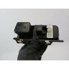 Headlight Instrument Switch   25858706 For  Chevrolet Tahoe Suburban Cadillac Escalade
