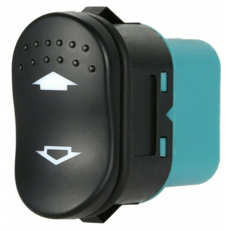 POWER WINDOW SWITCH  5C1T14529AA  For  FORD-Focus00FOCUS 08 TRANSIT