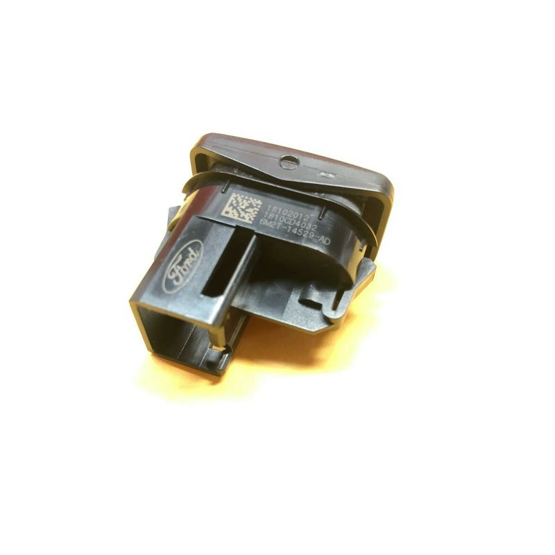 POWER WINDOW SWITCH  6M2T14529AD  For  FORD FOCUS