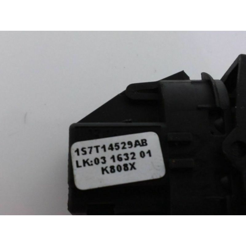 POWER WINDOW SWITCH  1S7T14529AB  For  Ford Mondeo III BWY 1 8 81KW KombiFORD MONDEO01-07