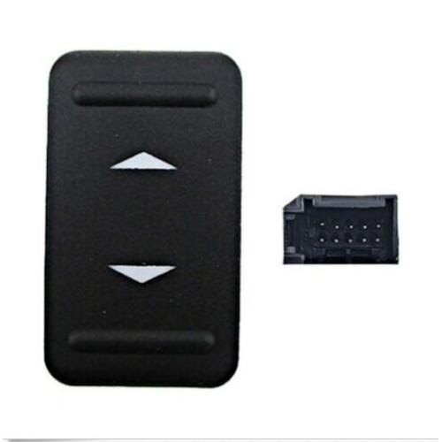 POWER WINDOW SWITCH  3M5T14529AA  For  Ford Focus 04-12 C-Max 03-07