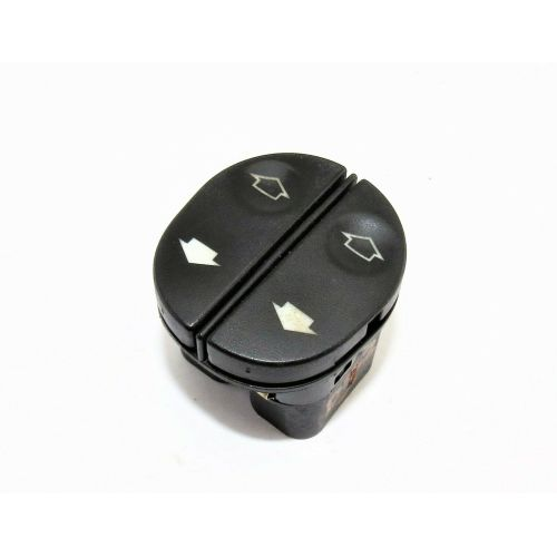 POWER WINDOW SWITCH  96FG14529BC  For FORD-KA TRANSIT CONNECT FIESTA