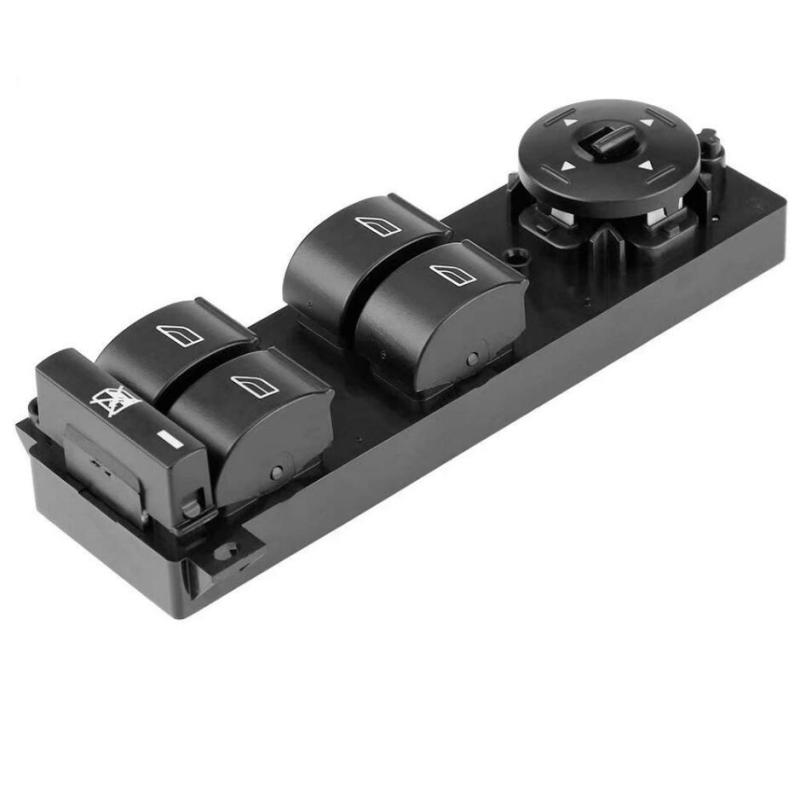 POWER WINDOW SWITCH  3M512K021AB  For  FOCUS 14针 05-08