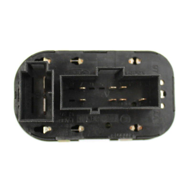 POWER WINDOW SWITCH  97BG14529AA  For  FORD MONDEO