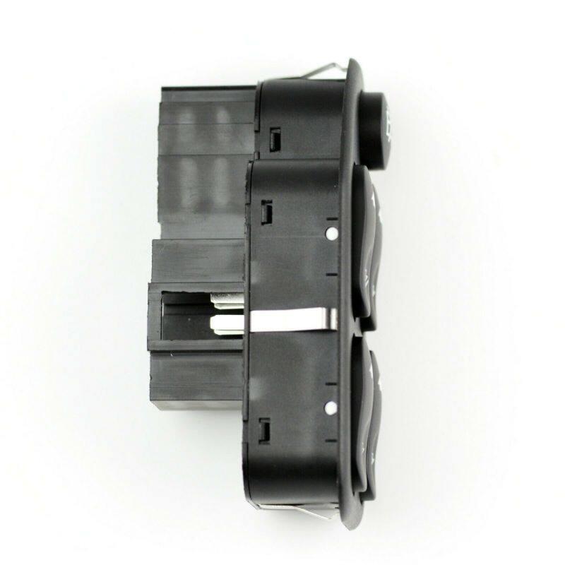 POWER WINDOW SWITCH  7S6514529AA  For FORD-Fiesta Amazon02