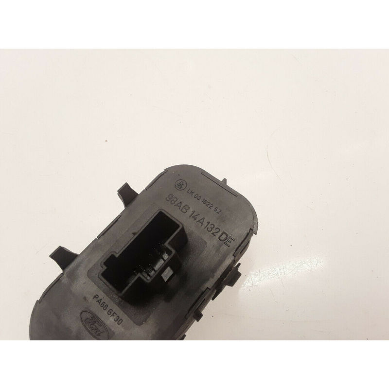 POWER WINDOW SWITCH  98AB14A132DE  For FORD-Focus FOCUS4P 00