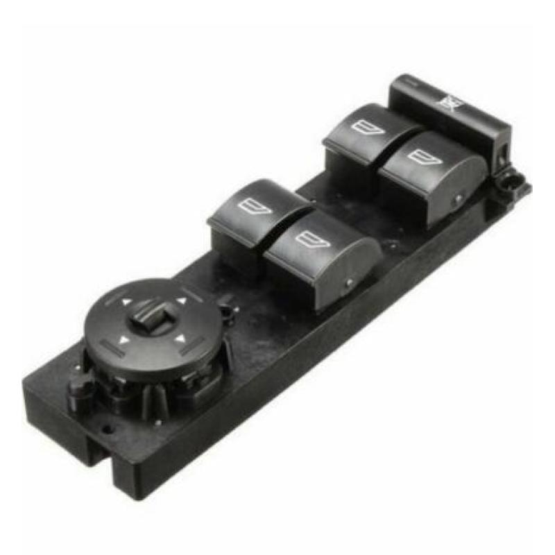 POWER WINDOW SWITCH  3M5T14A132AG  For  FORD FOCUS-CMAX Power POWER WINDOW SWITCH