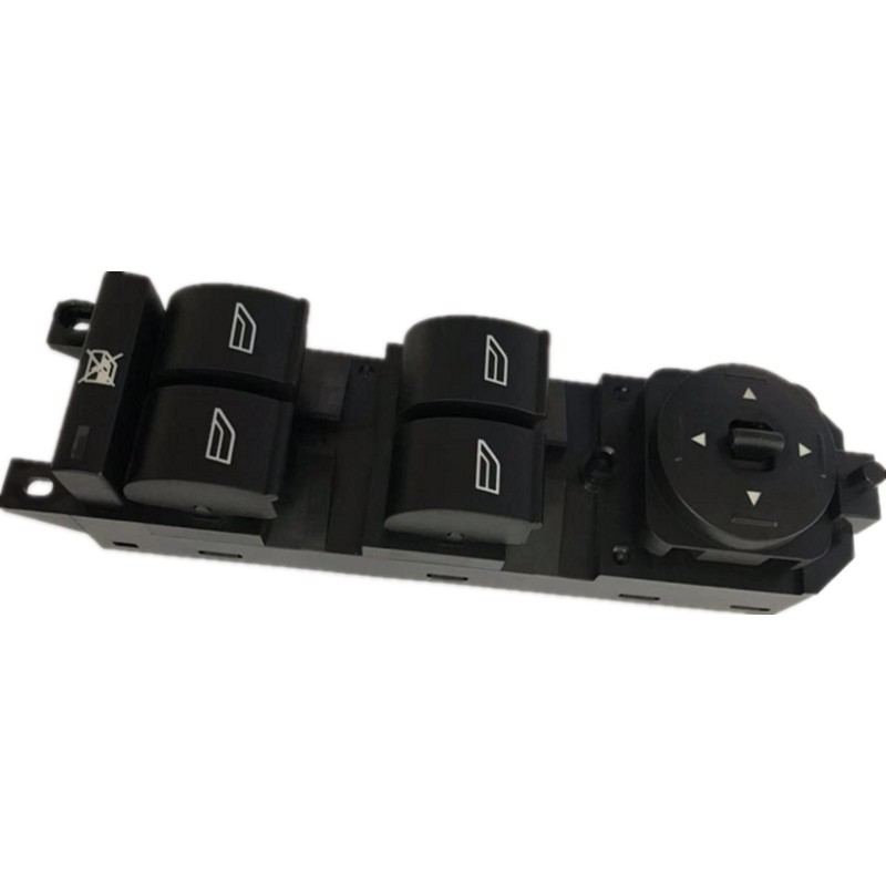 POWER WINDOW SWITCH  7S7T14A132BF  For  FORD MONDEOFORD MONDEO 08-11