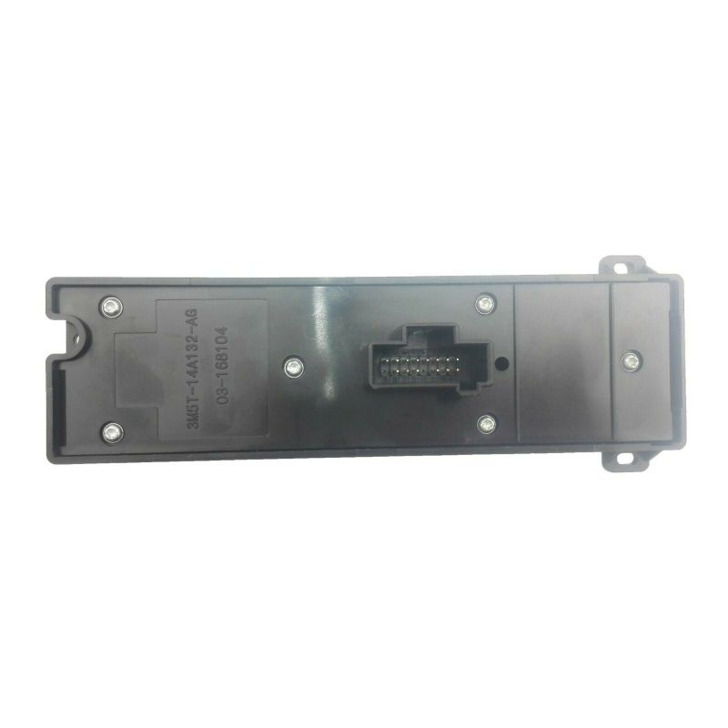 POWER WINDOW SWITCH  3M5T14A132AA  For FORD FOCUS09