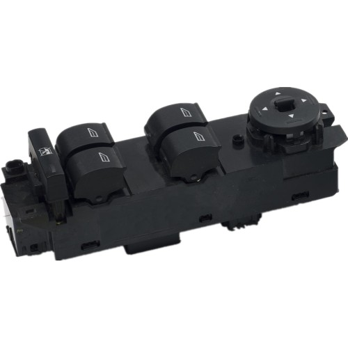 POWER WINDOW SWITCH  7MST14A132AB  For  FORD FOCUS12