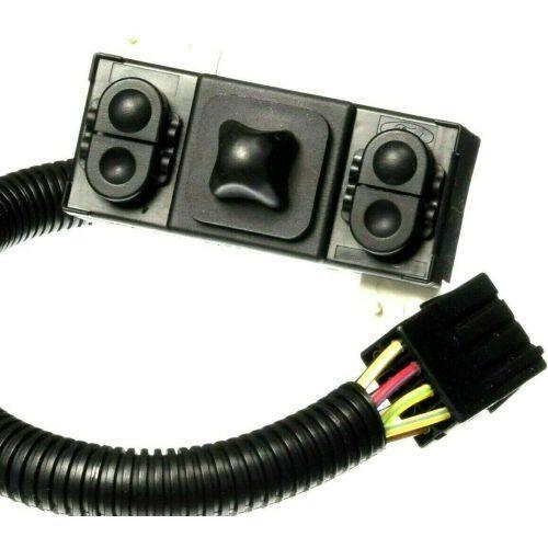 Seat Switch  F3UZ14A701A For FORD E150 E250 2003-2014E-150 2003-2005E-150 ECONOILNE 1999-2002