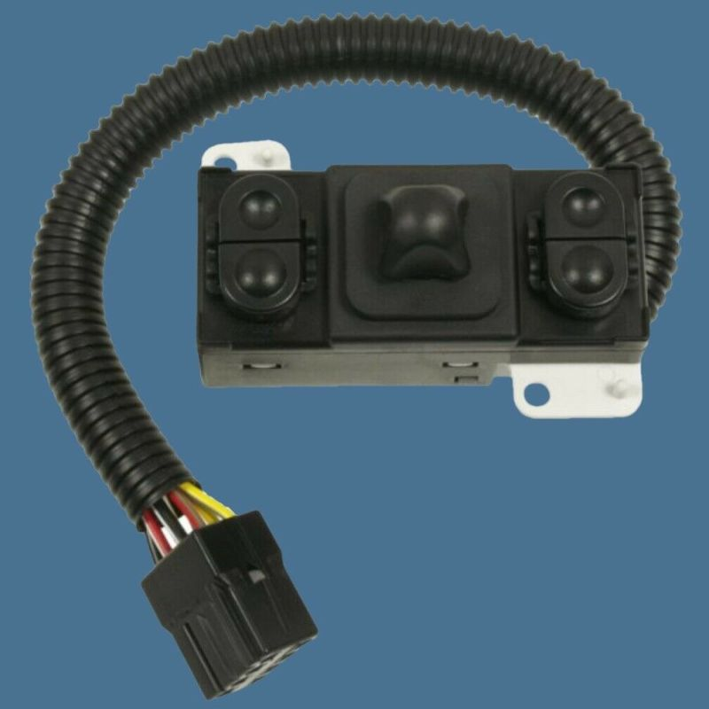 Seat Switch  F58Z14A701A For Ford Mustang(04-99)