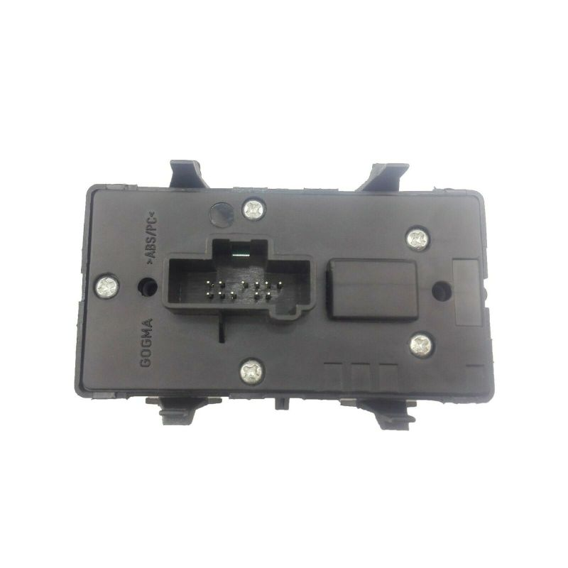 POWER WINDOW SWITCH  3S7T14A132BA  For  FORD MONDEO