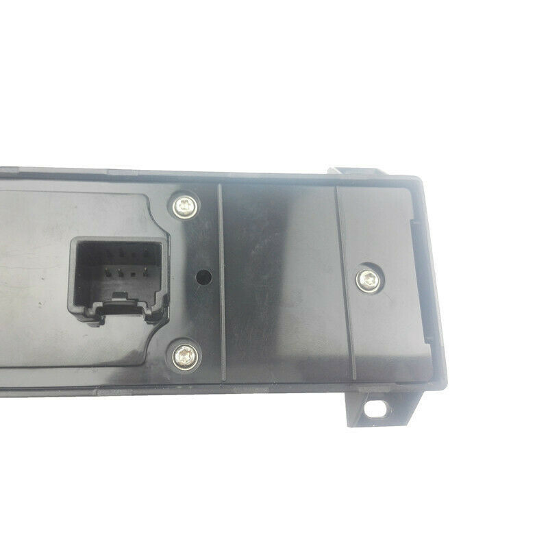 POWER WINDOW SWITCH  9M5T14A132CA  For FORD FOCUS09 3针 09-11